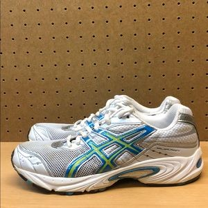 Asics Gel-Galaxy 4 Women's Sneakers sz 8